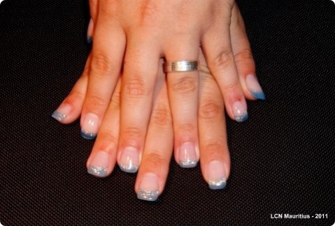 nailart-glassgel01