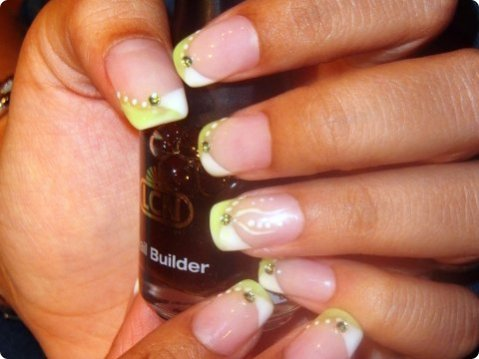 nailart-tips